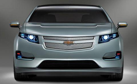 Motor vehicle, Automotive design, Product, Mode of transport, Daytime, Vehicle, Transport, Automotive lighting, Glass, Automotive exterior,