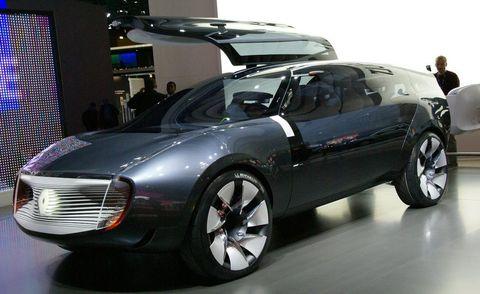 Tire, Wheel, Automotive design, Vehicle, Concept car, Car, Automotive tire, Alloy wheel, Automotive wheel system, Personal luxury car,