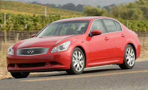 Tire, Wheel, Automotive design, Daytime, Vehicle, Automotive mirror, Automotive tire, Transport, Car, Automotive lighting,