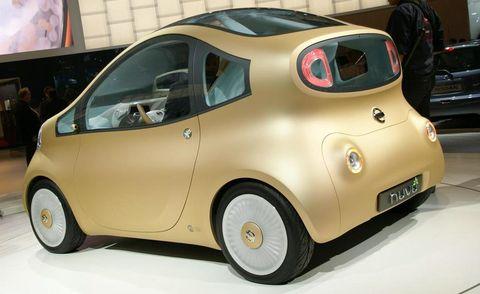Motor vehicle, Wheel, Tire, Mode of transport, Automotive design, Vehicle, Yellow, Vehicle door, Car, Automotive wheel system,