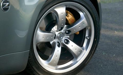 Tire, Wheel, Automotive tire, Alloy wheel, Automotive design, Automotive wheel system, Rim, Spoke, Automotive exterior, Synthetic rubber,