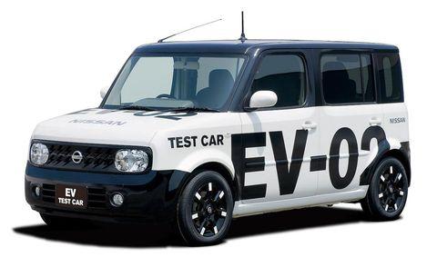 Motor vehicle, Mode of transport, Automotive design, Transport, Vehicle, Automotive exterior, Automotive mirror, Vehicle door, Car, Automotive lighting,