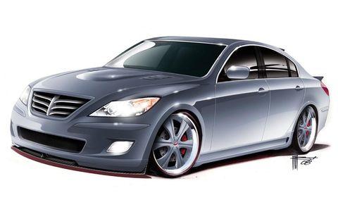 Tire, Wheel, Mode of transport, Automotive design, Automotive tire, Vehicle, Transport, Automotive lighting, Land vehicle, Hood,