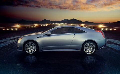 Tire, Wheel, Automotive design, Vehicle, Land vehicle, Alloy wheel, Rim, Car, Automotive lighting, Personal luxury car,