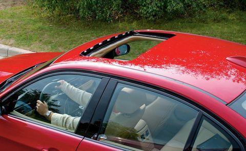 Automotive design, Vehicle, Land vehicle, Car, Vehicle door, Automotive exterior, Glass, Mid-size car, Full-size car, Luxury vehicle,