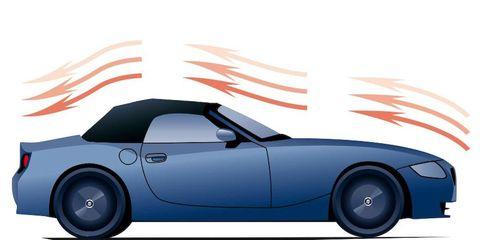 Tire, Wheel, Automotive design, Vehicle, Land vehicle, Automotive exterior, Automotive lighting, Rim, Automotive parking light, Hood,