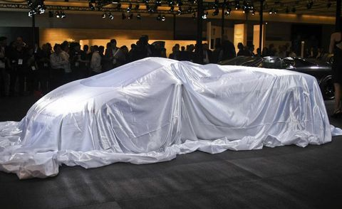 Vehicle cover, Hall, Audience, Linens, Plastic,