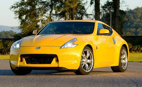 Tire, Wheel, Motor vehicle, Automotive design, Mode of transport, Vehicle, Transport, Yellow, Land vehicle, Rim,