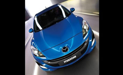 Automotive design, Mode of transport, Blue, Vehicle, Headlamp, Car, Grille, Automotive exterior, Hood, Automotive lighting,