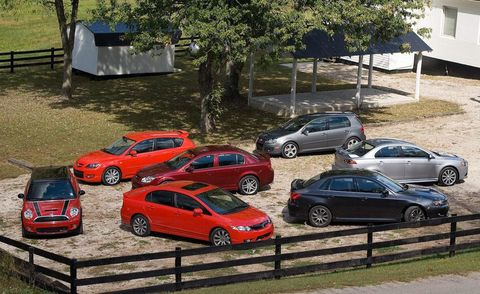 wheel, tire, land vehicle, vehicle, car, automotive parking light, alloy wheel, tent, rim, mid size car,