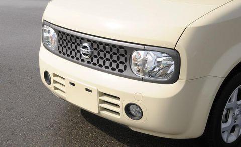 Motor vehicle, Automotive exterior, Automotive design, Vehicle, Headlamp, Automotive lighting, Grille, Hood, Automotive parking light, Car,
