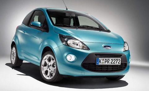 Tire, Motor vehicle, Automotive mirror, Wheel, Mode of transport, Automotive design, Blue, Vehicle, Product, Land vehicle,