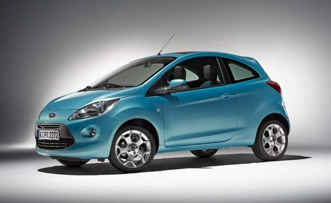 Tire, Motor vehicle, Wheel, Automotive mirror, Mode of transport, Automotive design, Blue, Product, Vehicle, Transport,