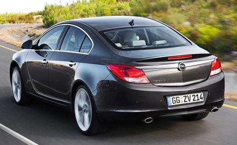 Mode of transport, Automotive design, Vehicle, Car, Fender, Vehicle registration plate, Mercedes-benz, Alloy wheel, Personal luxury car, Rim,