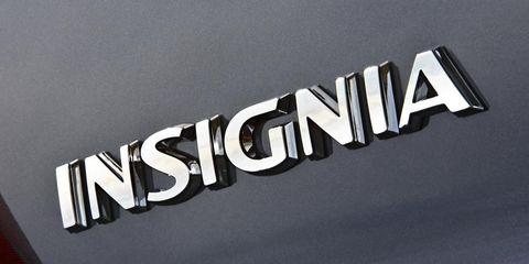 Text, Font, Brand, Graphics,