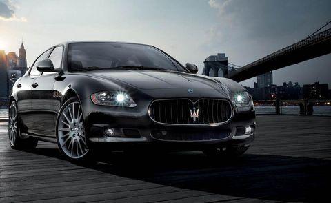 Mode of transport, Automotive design, Vehicle, Hood, Automotive lighting, Automotive exterior, Car, Headlamp, Grille, Automotive tire,