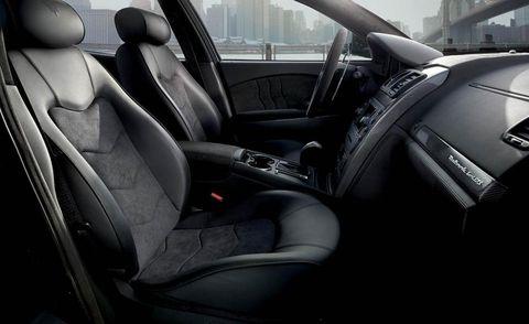 Motor vehicle, Mode of transport, Automotive design, Car seat, Vehicle door, Car seat cover, Fixture, Steering wheel, Head restraint, Steering part,