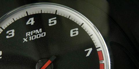 White, Red, Gauge, Font, Carmine, Black, Grey, Measuring instrument, Circle, Speedometer,
