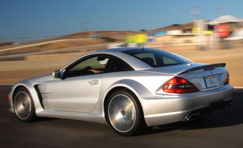 Tire, Wheel, Automotive design, Vehicle, Rim, Alloy wheel, Automotive tire, Car, Automotive exterior, Performance car,
