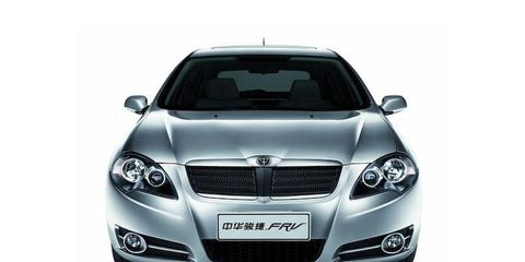 Motor vehicle, Automotive design, Vehicle, Product, Glass, Automotive lighting, Land vehicle, Hood, Headlamp, Grille,