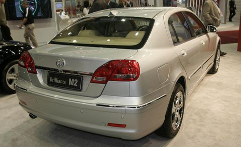 Tire, Wheel, Mode of transport, Automotive design, Vehicle, Land vehicle, Alloy wheel, Car, Vehicle registration plate, Rim,