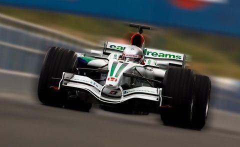 Tire, Wheel, Automotive tire, Automotive design, Open-wheel car, Automotive wheel system, Formula one tyres, Formula one car, Car, Motorsport,
