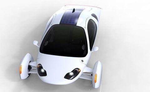 Automotive design, Product, Automotive exterior, Fender, Rim, Concept car, Vehicle door, Automotive wheel system, Auto part, Plastic,