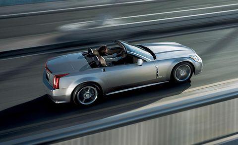 Tire, Wheel, Automotive design, Vehicle, Car, Fender, Alloy wheel, Vehicle door, Rim, Automotive lighting,