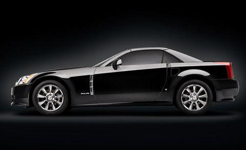Tire, Wheel, Automotive design, Vehicle, Rim, Transport, Car, Automotive lighting, Automotive exterior, Alloy wheel,