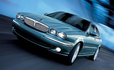 20 Biggest Automotive Flops of the Past 30 Years