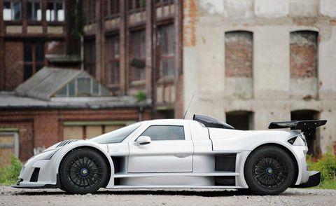 Tire, Wheel, Automotive design, Vehicle, Automotive tire, Rim, Alloy wheel, Transport, Automotive exterior, Spoke,