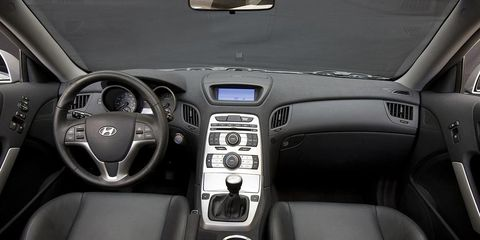 Motor vehicle, Mode of transport, Product, Automotive design, Steering part, Transport, Steering wheel, White, Center console, Car,