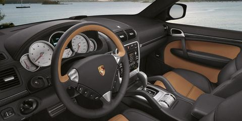 Motor vehicle, Steering part, Mode of transport, Steering wheel, Transport, Vehicle, Automotive design, White, Speedometer, Gauge,