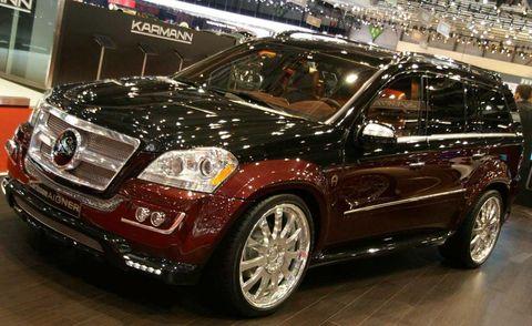 Tire, Motor vehicle, Wheel, Automotive design, Vehicle, Land vehicle, Automotive lighting, Car, Rim, Grille,