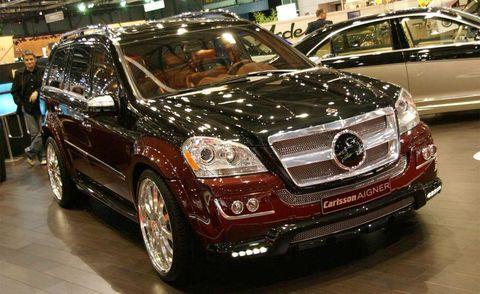 Motor vehicle, Automotive design, Vehicle, Land vehicle, Automotive lighting, Grille, Car, Fender, Mercedes-benz, Headlamp,