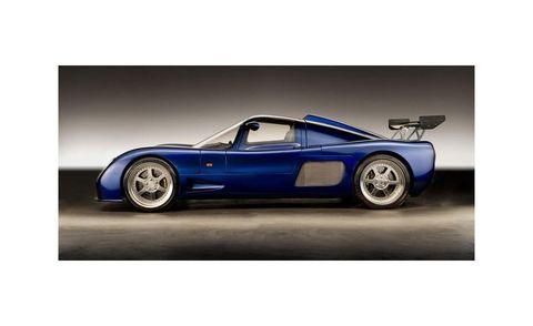 Tire, Wheel, Automotive design, Blue, Automotive tire, Rim, Alloy wheel, Automotive wheel system, Spoke, Automotive exterior,