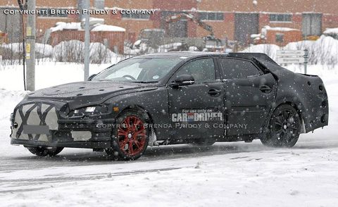 Tire, Wheel, Winter, Automotive tire, Mode of transport, Automotive design, Vehicle, Freezing, Land vehicle, Transport,