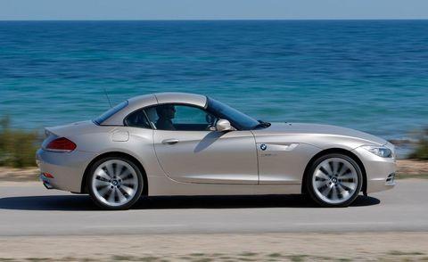 Tire, Wheel, Mode of transport, Automotive design, Vehicle, Land vehicle, Rim, Car, Automotive wheel system, Performance car,