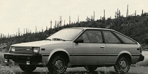 1982 Nissan Sentra Search from 14959 used nissan sentra cars for sale, including a 2000 nissan sentra, a 2018 nissan sentra sv, and a 2019 nissan sentra sv. 1982 nissan sentra