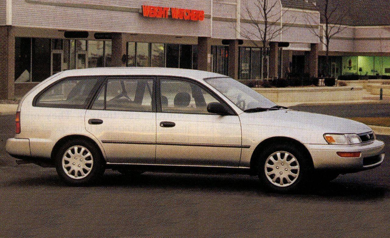 Kelebihan Kekurangan Toyota Dx Perbandingan Harga