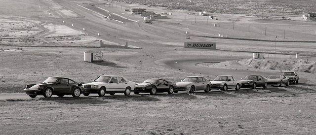 Motor vehicle, Plain, Monochrome, Black-and-white, Photography, Monochrome photography, Classic car, Parking, Hardtop, Hood,