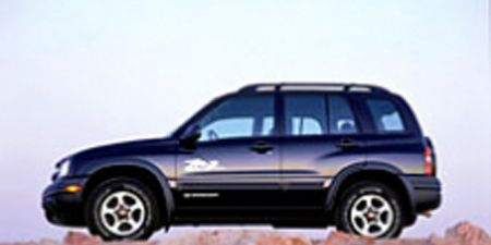 Tire, Wheel, Automotive tire, Vehicle, Transport, Product, Land vehicle, Automotive design, Car, Rim,