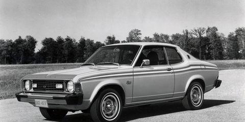 Image result for 1974 dodges