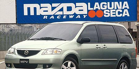 Motor vehicle, Tire, Wheel, Mode of transport, Automotive mirror, Vehicle, Transport, Glass, Automotive tire, Land vehicle,