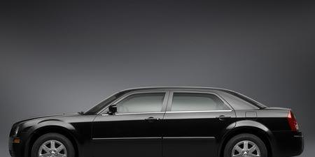 Tire, Wheel, Transport, Automotive design, Vehicle, Rim, Automotive tire, Car, Automotive parking light, White,