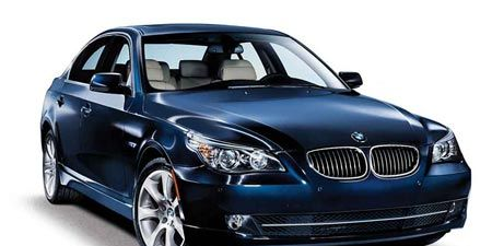 Motor vehicle, Mode of transport, Automotive design, Vehicle, Product, Land vehicle, Car, Hood, Grille, Automotive lighting,