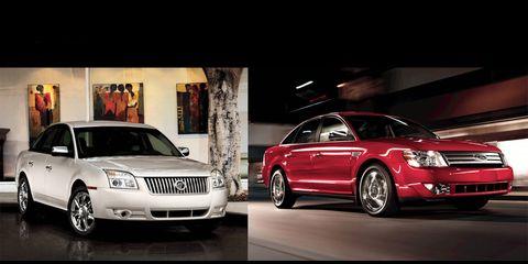Tire, Motor vehicle, Wheel, Automotive design, Product, Vehicle, Land vehicle, Automotive lighting, Car, Full-size car,