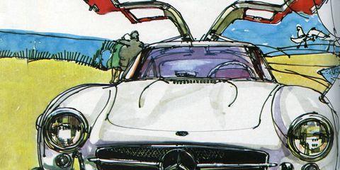 Motor vehicle, Mode of transport, Automotive design, Vehicle, Transport, Car, Headlamp, Automotive lighting, Hood, Personal luxury car,
