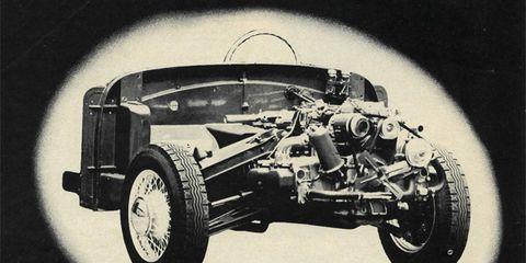 Motor vehicle, Automotive design, Automotive tire, Transport, Rim, Automotive exterior, Automotive wheel system, Tread, Classic, Auto part,