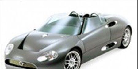 Motor vehicle, Tire, Mode of transport, Automotive mirror, Automotive design, Vehicle, Transport, Toy, Automotive exterior, Car,
